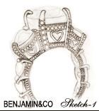 benjamin-co-custom-ring-design_r1