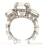 benjamin-co-custom-ring-design_r2