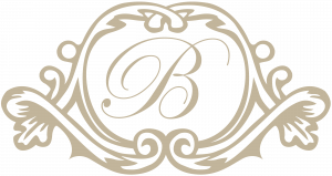 benjamin-and-co-fine-jewelry-brand-mark-tan