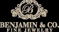 benjamin-and-co-fine-jewelry-logo-tan