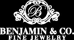 benjamin-and-co-fine-jewelry-logo-white