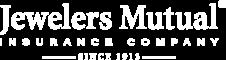 benjamin-and-co-footer-jewelers-mutual-logo