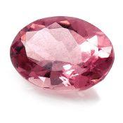 benjamin-co-10_october_pink-tourmaline