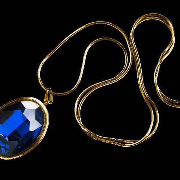 benjamin-co-custom-jewelry-gold-necklace-blue-emerald-139312284