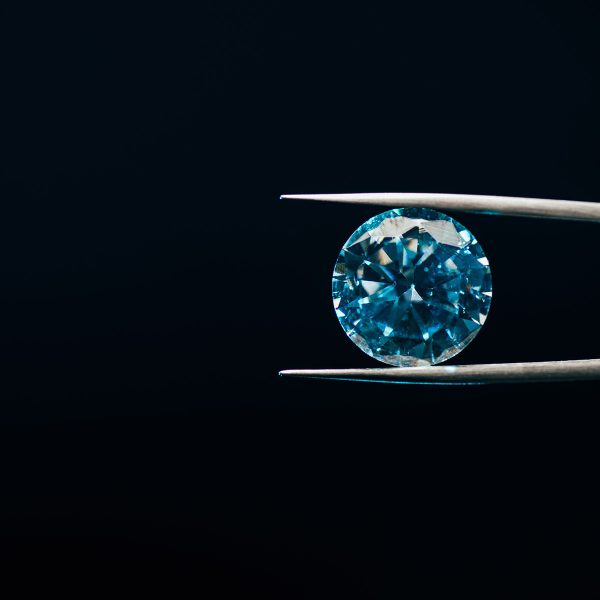 benjamin-co-custom-jewelry-precious-stone-120968520